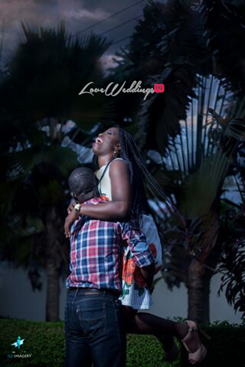 LoveweddingsNG Iyanu and Femi Prewedding Shoot Ice Imagery21