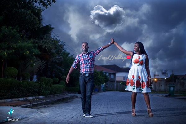 LoveweddingsNG Iyanu and Femi Prewedding Shoot Ice Imagery22