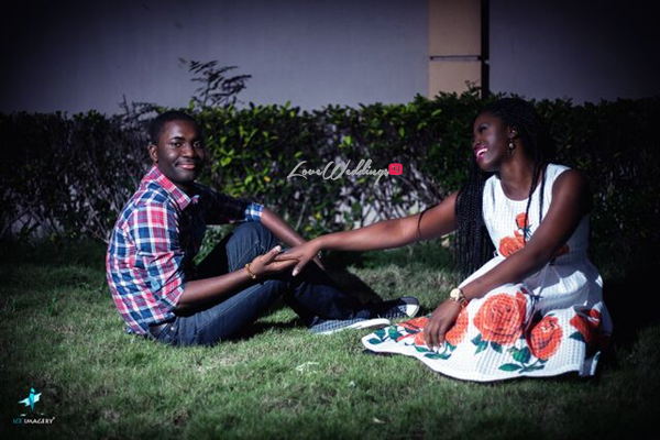 LoveweddingsNG Iyanu and Femi Prewedding Shoot Ice Imagery23