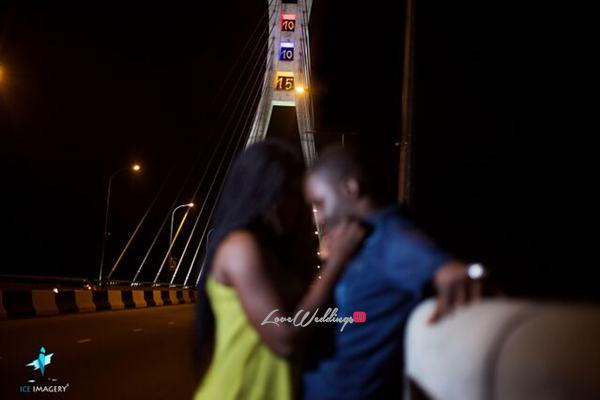 LoveweddingsNG Iyanu and Femi Prewedding Shoot Ice Imagery24