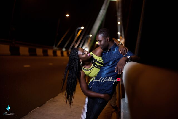 LoveweddingsNG Iyanu and Femi Prewedding Shoot Ice Imagery26