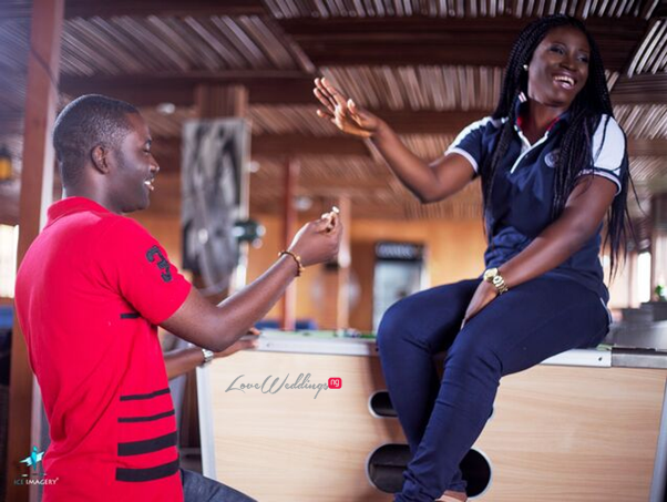 LoveweddingsNG Iyanu and Femi Prewedding Shoot Ice Imagery3
