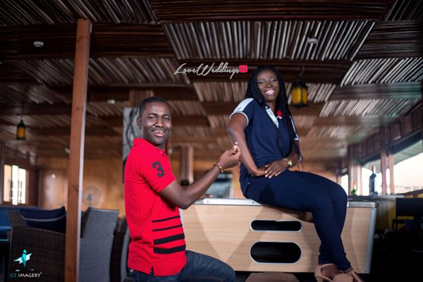 LoveweddingsNG Iyanu and Femi Prewedding Shoot Ice Imagery4