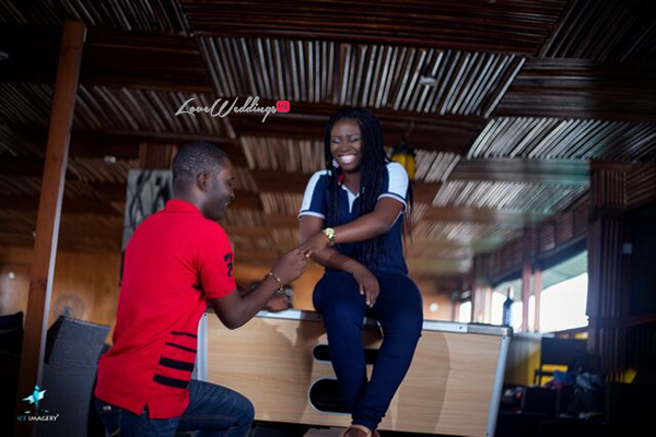 LoveweddingsNG Iyanu and Femi Prewedding Shoot Ice Imagery5