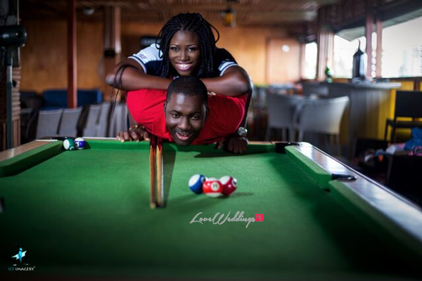 LoveweddingsNG Iyanu and Femi Prewedding Shoot Ice Imagery6