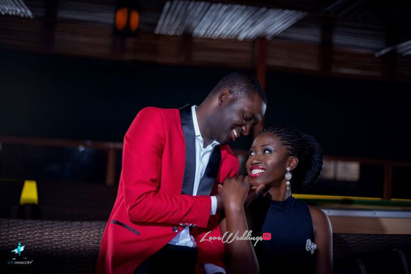 LoveweddingsNG Iyanu and Femi Prewedding Shoot Ice Imagery8