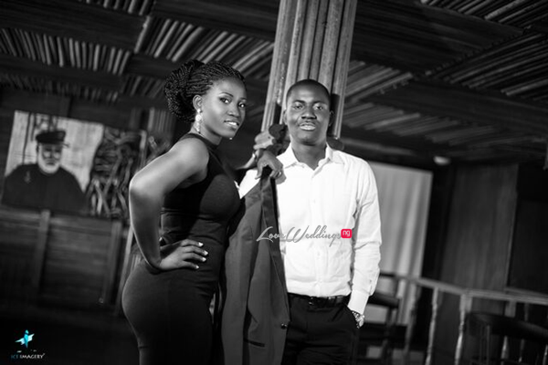 LoveweddingsNG Iyanu and Femi Prewedding Shoot Ice Imagery9