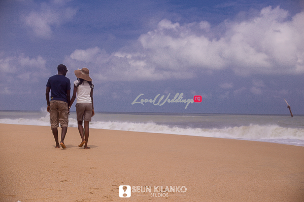 LoveweddingsNG Motunrayo and Tobi Prewedding Seun Kilanko Studios12