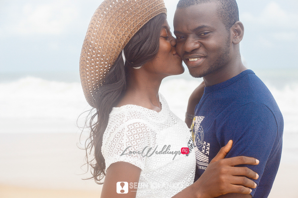 LoveweddingsNG Motunrayo and Tobi Prewedding Seun Kilanko Studios19