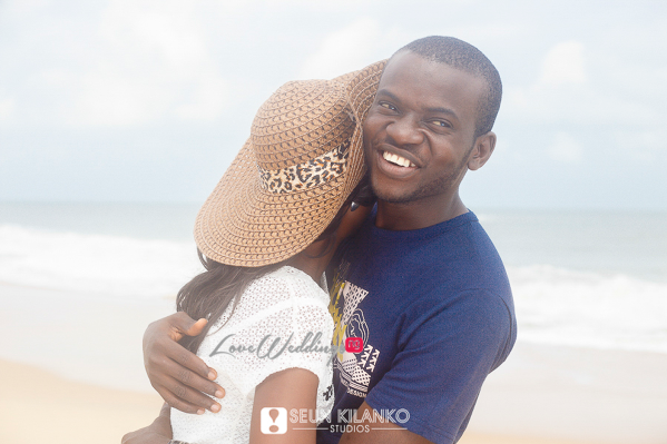 LoveweddingsNG Motunrayo and Tobi Prewedding Seun Kilanko Studios21