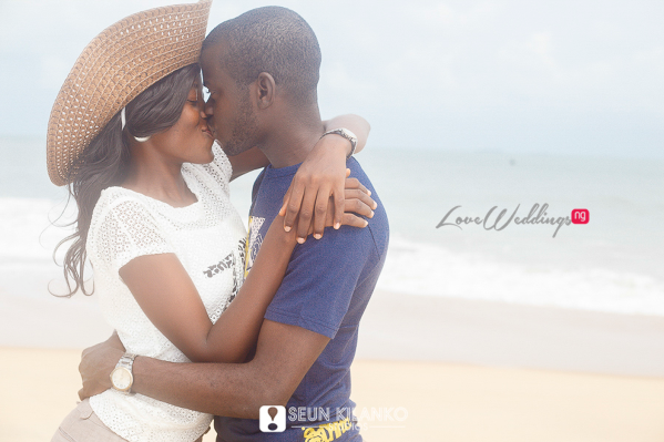 LoveweddingsNG Motunrayo and Tobi Prewedding Seun Kilanko Studios25