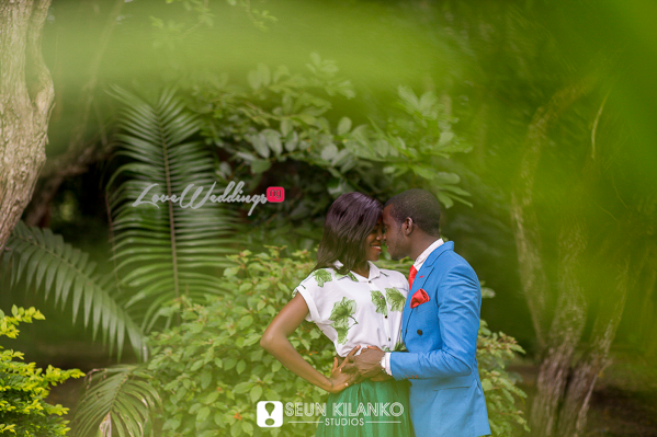 LoveweddingsNG Motunrayo and Tobi Prewedding Seun Kilanko Studios40