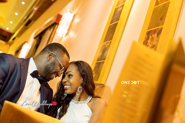LoveweddingsNG Yvonne & Josh Prewedding Shoot One Dot Photography4