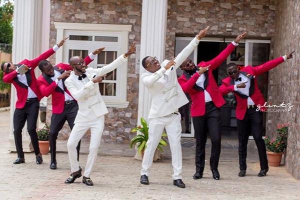 nigerian-wedding-pose-the-dab-glintz-photography-loveweddingsng