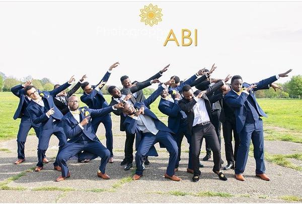 nigerian-wedding-pose-the-dab-photography-by-abi-loveweddingsng