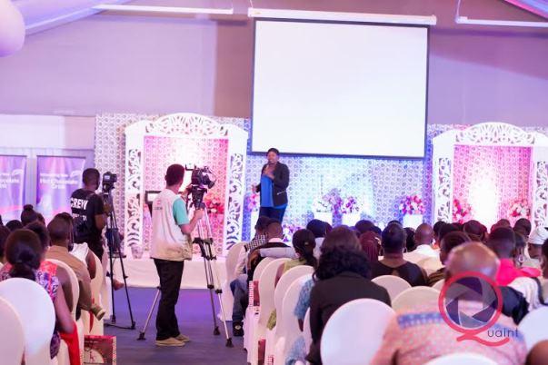 TCP Fashion & Beauty - LoveweddingsNG - Bimpe Onakoya1