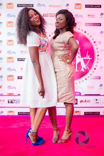 TCP Fashion & Beauty - LoveweddingsNG - Tomi Adenuga and Funke Akindele1