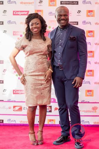 TCP Fashion & Beauty - LoveweddingsNG - Ugo Igbokwe