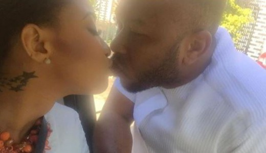 Tonto Dikeh Married LoveweddingsNG feat