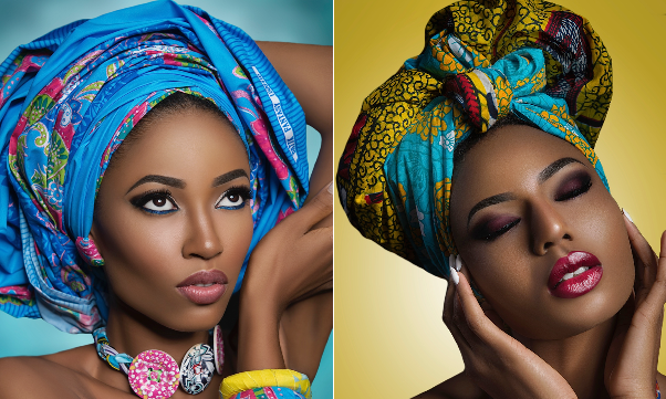 25c7b36ded Traditional-African-Bridal-Inspiration-LoveweddingsNG-Abusalami-Photography -feat.png