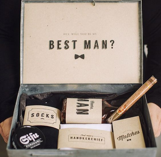 will-you-be-my-groomsman-inspiration-loveweddingsng-1