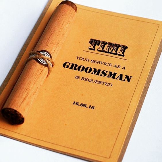 will-you-be-my-groomsman-inspiration-the-white-card-company-loveweddingsng