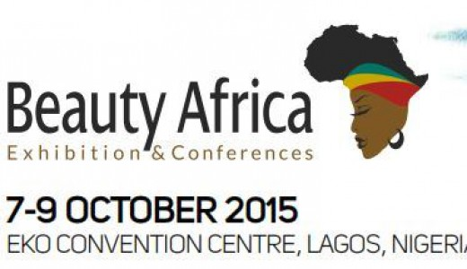 Beauty Africa Exhibition 2015 - LoveweddingsNG