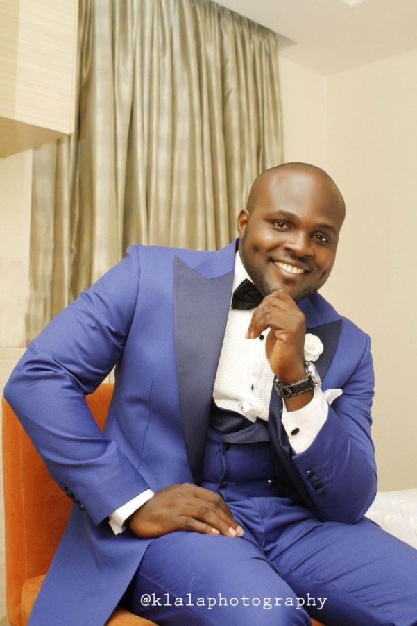 Emmanuel & Noye My Big Nigerian Wedding Lagos - LoveweddingsNG11