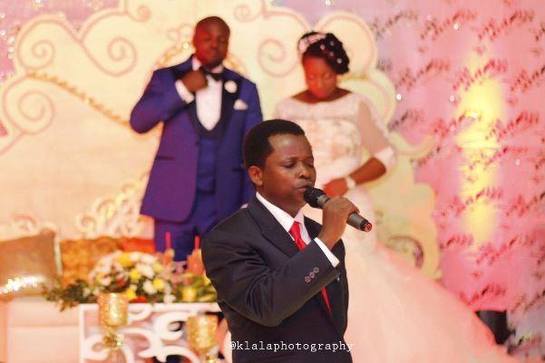 Emmanuel & Noye My Big Nigerian Wedding Lagos - LoveweddingsNG29