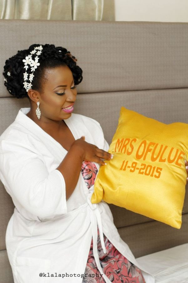 Emmanuel & Noye My Big Nigerian Wedding Lagos - LoveweddingsNG3