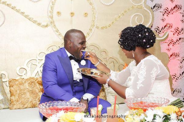 Emmanuel & Noye My Big Nigerian Wedding Lagos - LoveweddingsNG37
