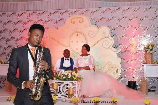 Emmanuel & Noye My Big Nigerian Wedding Lagos - LoveweddingsNG44