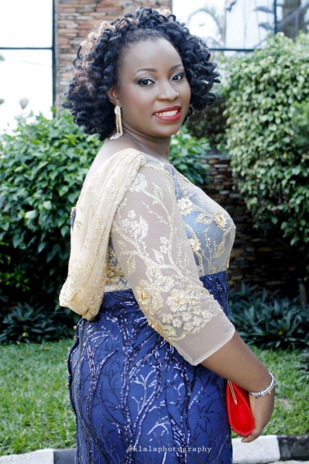 Emmanuel & Noye My Big Nigerian Wedding Lagos - LoveweddingsNG52