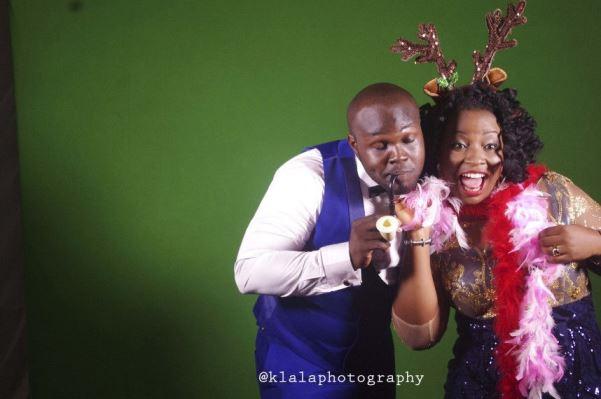 Emmanuel & Noye My Big Nigerian Wedding Lagos - LoveweddingsNG54
