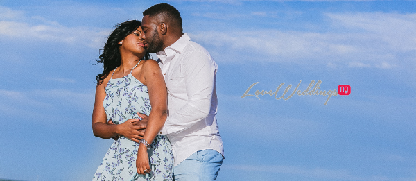 LoveweddingsNG Alex & Theo Pre Wedding Bola Sami Photography10
