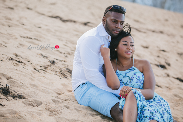 LoveweddingsNG Alex & Theo Pre Wedding Bola Sami Photography15