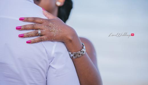 LoveweddingsNG Alex & Theo Pre Wedding Bola Sami Photography16