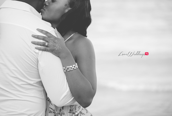 LoveweddingsNG Alex & Theo Pre Wedding Bola Sami Photography17