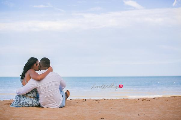 LoveweddingsNG Alex & Theo Pre Wedding Bola Sami Photography2