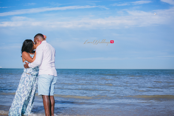 LoveweddingsNG Alex & Theo Pre Wedding Bola Sami Photography5