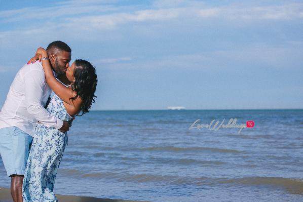 LoveweddingsNG Alex & Theo Pre Wedding Bola Sami Photography6