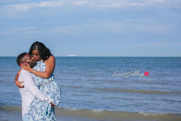 LoveweddingsNG Alex & Theo Pre Wedding Bola Sami Photography7