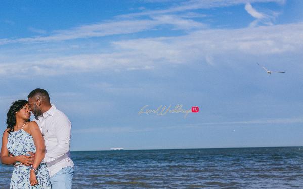 LoveweddingsNG Alex & Theo Pre Wedding Bola Sami Photography9