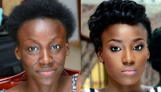 LoveweddingsNG-Before-and-After-LBV-Makeovers2