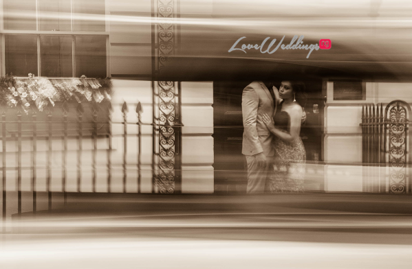 LoveweddingsNG Nata & Kelly Prewedding Shoot17