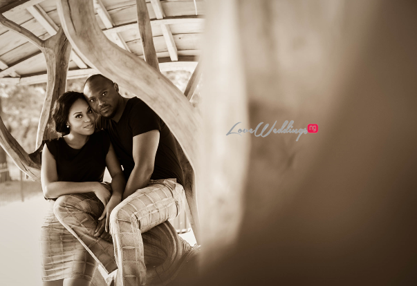 LoveweddingsNG Nata & Kelly Prewedding Shoot25