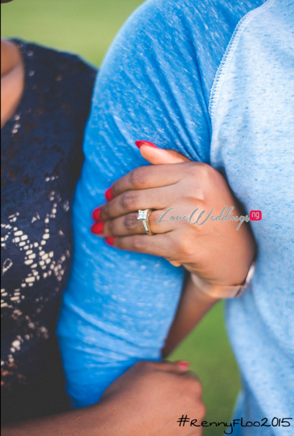LoveweddingsNG #RennyFloo2015 - 10