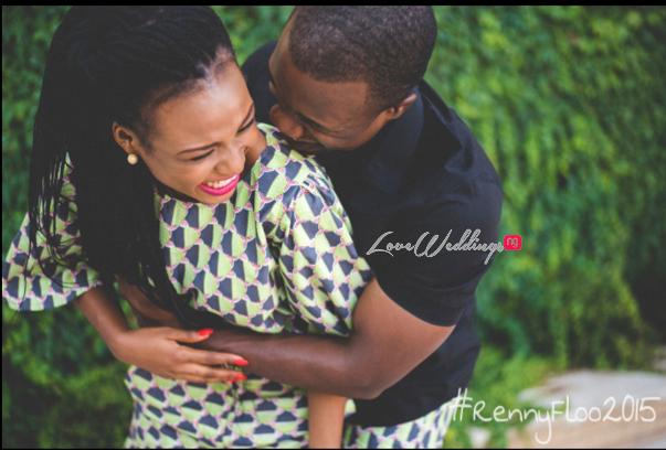 LoveweddingsNG #RennyFloo2015 - 16