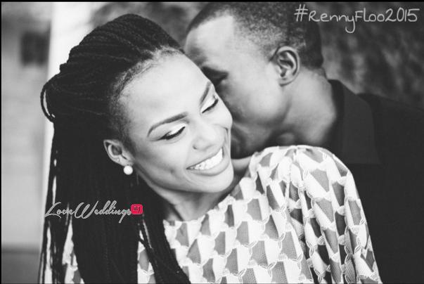 LoveweddingsNG #RennyFloo2015 - 17