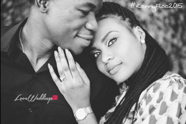 LoveweddingsNG #RennyFloo2015 - 18